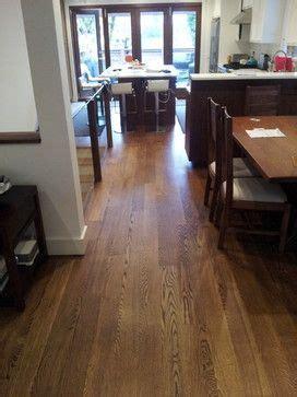 white oak select   solid hardwood