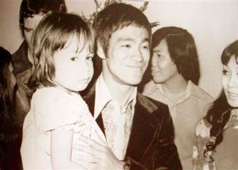 bruce lee biography part 2 jacksons aeg trial prince jackson s testimony part 2