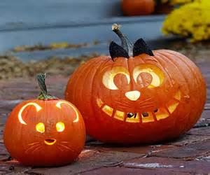pumpkin carving patterns and ideas pumpkin carving ideas and patterns for halloween 2016
