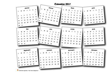 Calendrier 2017 Annuel Calendrier 2017 Annuel 3d P 234 Le M 234 Le