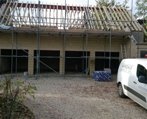 Garage Address by Contact Acredale Garage Doors Maintenance Replace