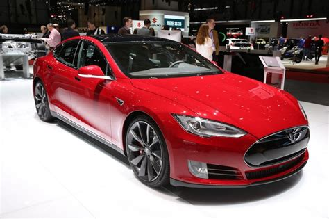 Tesla Consumer Model Consumer Reports Drops Tesla Model S Recommendation Due To