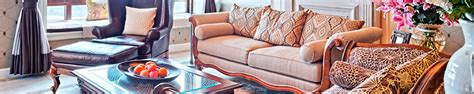 Furniture Upholstery Anchorage Ak by Upholstery Cleaning J S Steamway
