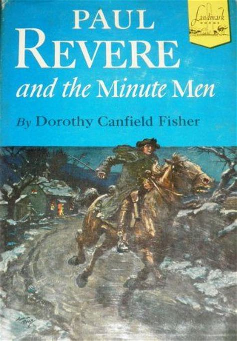 alaska home a novel falling for him midnight sons 28 best images about the midnight ride of paul revere