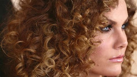 curly hair gone straight curly hair gone straight the partisan page 3 of 56 milk