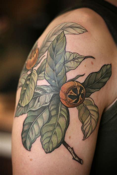 kendall tattoo ink inkspiration tattoos