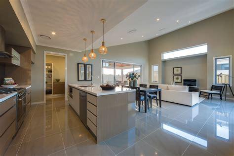 Gardner Floor Plans by The Mandalay 298 Display Homes In Tweed Heads G J