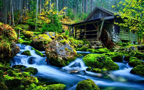 Nature Wallpaper Hd Download Free For Pc