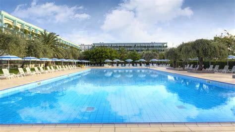 giardini naxos resort naxos villette h b giardini naxos