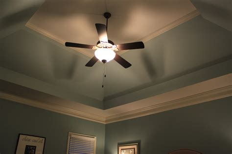 What Is Vaulted Ceiling | vaulted ceiling in master 4915 lazy creek