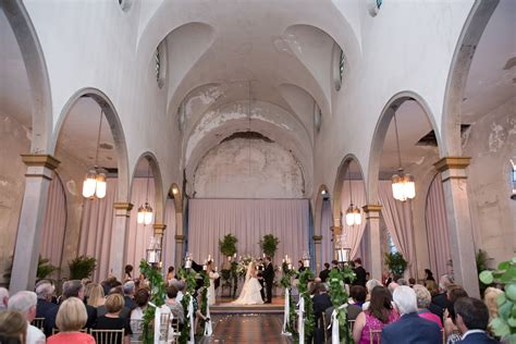 marigny opera house signature wedding hill holzer inregister