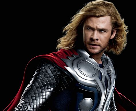 expect thor dark scifinow science fiction fantasy