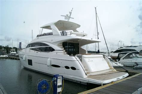 party boat rental tel aviv rent a princess 72 200 otherboat in tel aviv il on sailo