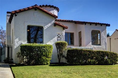spanish colonial revival spanish colonial revival spanish style homes pinterest