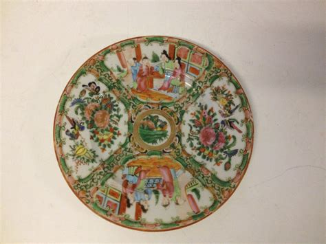 antique chinese porcelain ls antique chinese qing dynasty republic period famille