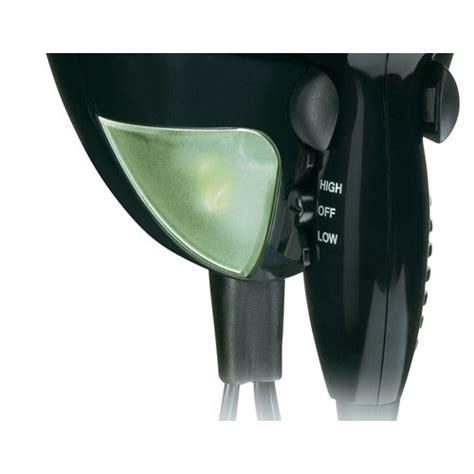 Conair Hair Dryer Recycling conair 174 134bw 1600 watt wall mount hair dryer w led