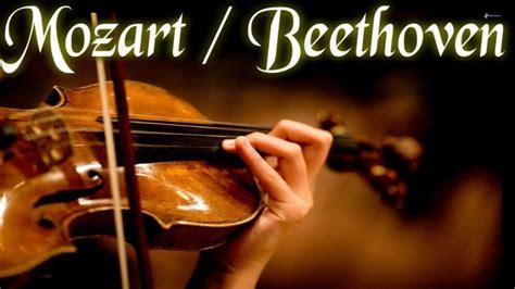 musica classica best best 20 musica para estudar ideas on concurso