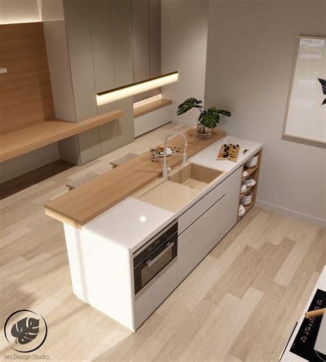 mini kitchen in bedroom single bedroom apartments that are perfect for the single