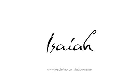 isaiah 41 10 tattoo tattoo collections