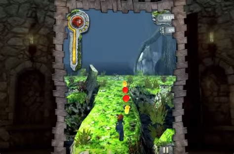 temple run brave apk free temple run brave apk mod android free