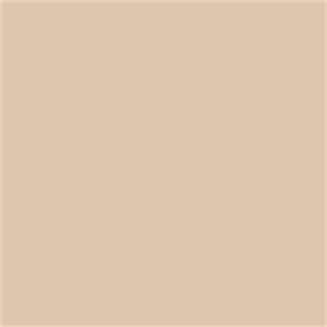 sherwin williams desert fawn sw8902 www windsonglife interior colors best