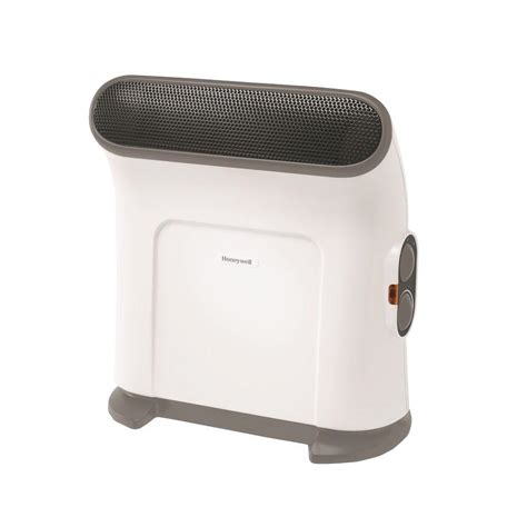 1500 watt convection electric portable heater and fan warmwave 1 500 watt electric fan portable heater hfq15a