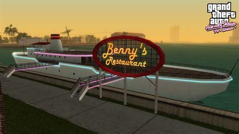 grand theft auto iv pink house mod menu v3 0 download b309 jpg