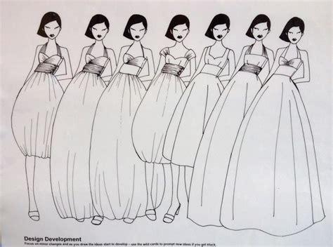 fashion illustration lessons free fashion drawing development fashion drawing lesson