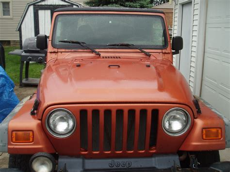 jeep windshield jeep windshield replacement prices local auto glass quotes