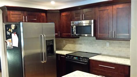 under cabinet mount microwave under cabinet microwave mount home design ideas