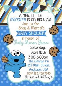 25 best ideas about baby showers on foods and