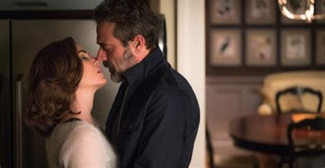 the good wife shooting schedule the good wife recap alicia testifies season 7 episode