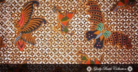 lomba design batik khas ngawi ghaly batik collection s batik khas solo
