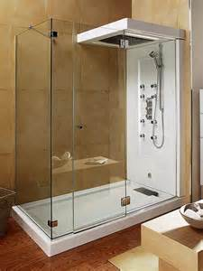 bathroom design guide small bathroom ideas bathroom showers