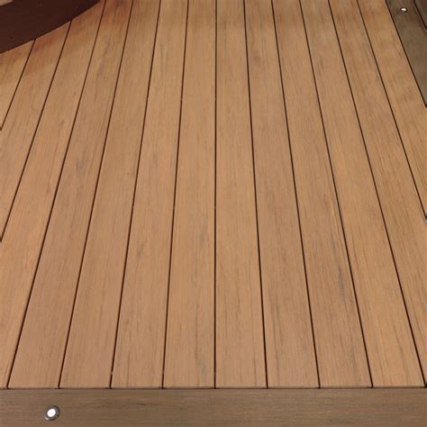 composite flooring composite deck boards trex decking reviews modern home