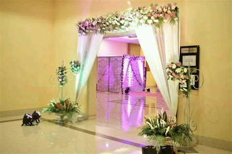 Vishnu Greens Ghaziabad, Delhi   Banquet Hall   Wedding