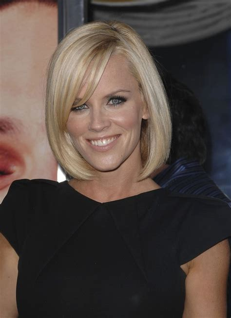 what color is jenny mccarthy hair pin by abbigail ennis on hair and makeup pinterest
