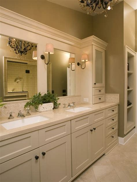 Bathroom Vanity Seattle Bathroom Vanity Seattle Wa Home Design Ideas Pictures Remodel And Decor