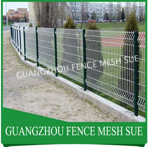 Cost To Fence Backyard by Fencing Cost Per Yard