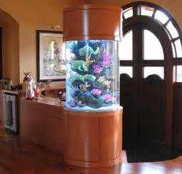 fish decorations for home 25 rooms with stunning aquariums decoholic