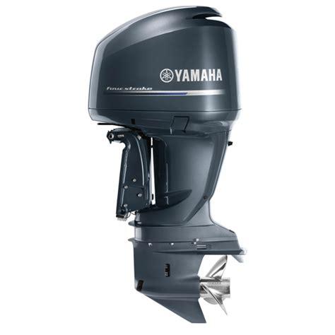 yamaha boat motors 200 hp yamaha 200 hp outboard price motorcycle image ideas