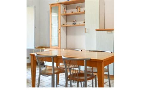 in vendita a ragusa da privati privato vende appartamento casa in centro annunci