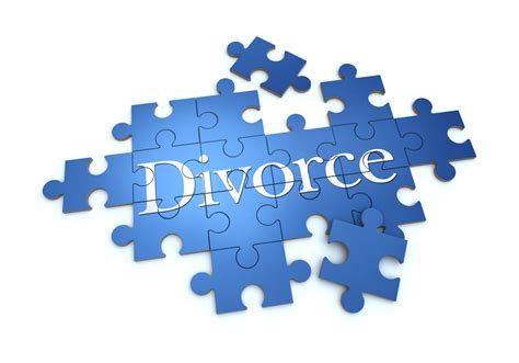 Orange County Records Divorce How To Make Sure Your Property Is Protected In Divorce Firm Chronicle