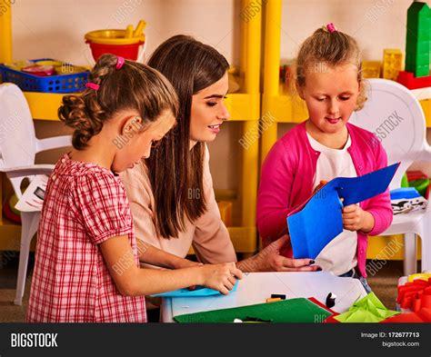 research paper about cutting classes children cutting paper in class development and