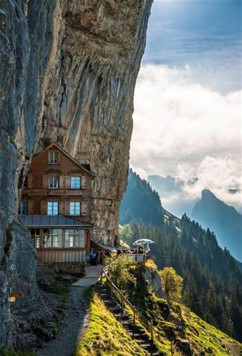 imágenes más asombrosas del mundo fotograf 237 as de los lugares m 225 s incre 237 bles del mundo para