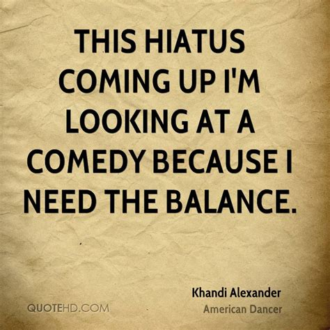im a come up man im coming up cadillac commercial khandi alexander quotes quotesgram
