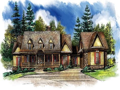 House Plans With Breezeways by House Plans Breezeway To Master House Plans With Breezeway
