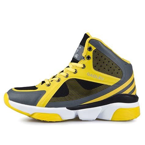 basketball shoes brand names get cheap name brand basketball shoes