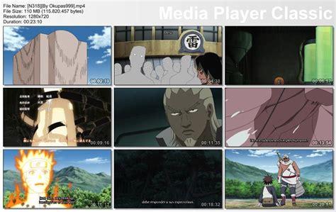 film naruto episode 394 naruto shippuden episodes 394 english subbed kindlalert