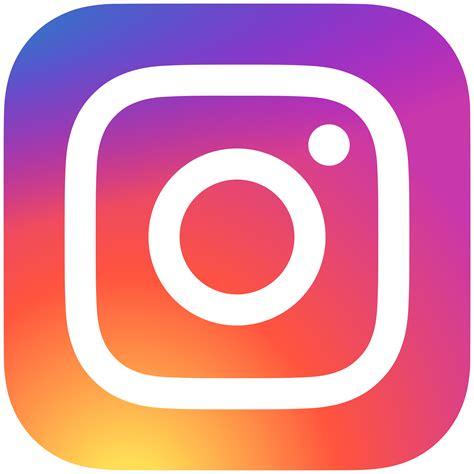 imagenes png instagram colegios biling 252 es privados en madrid la moraleja las